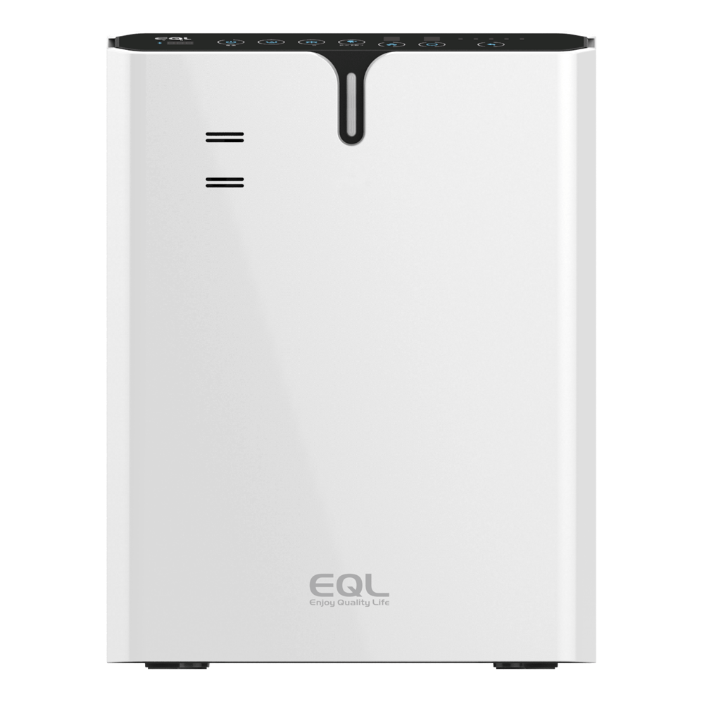 EQL_Ripple_airpurifier